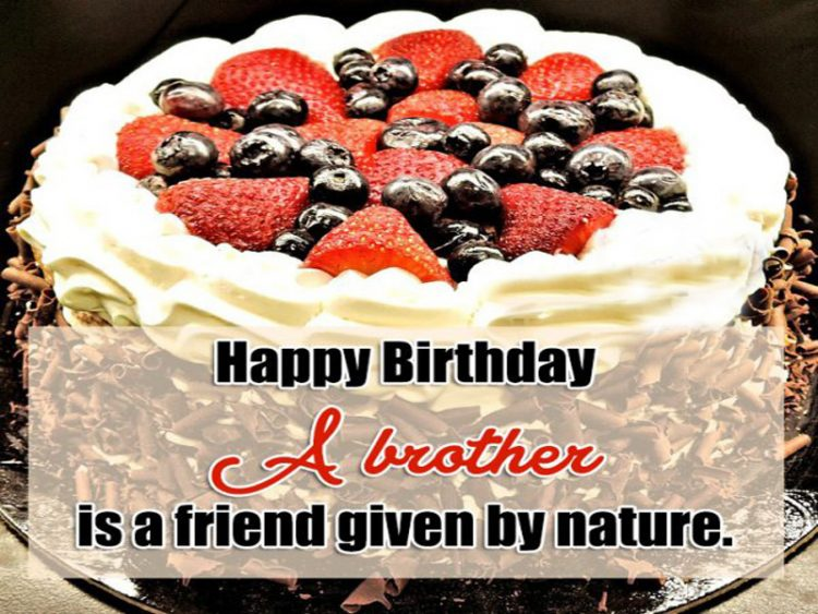 A-Brother-Is-A-Freind-Given-By-Nature-Happy-Birthday