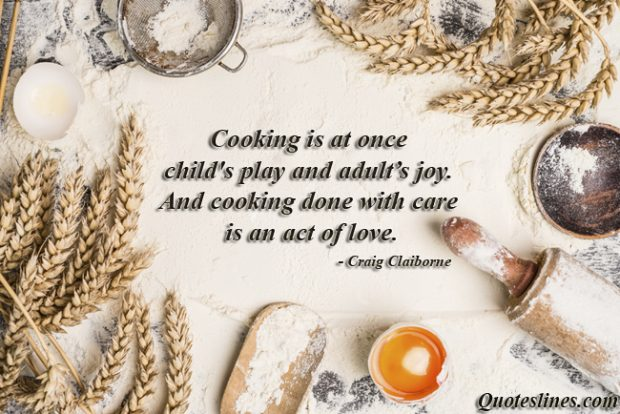 Amazing-cooking-quotes-with-images