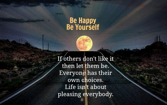 Be Yourself Quotes Images (6)
