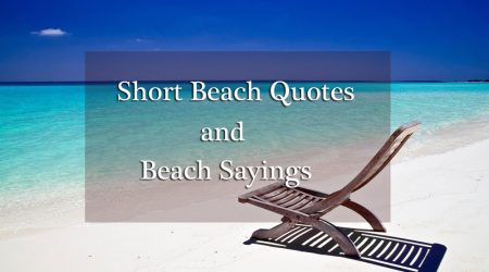 Best Beach Quotes Images (1)