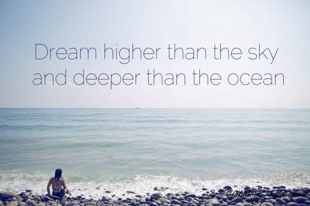 Best Dream Quotes Images (11)
