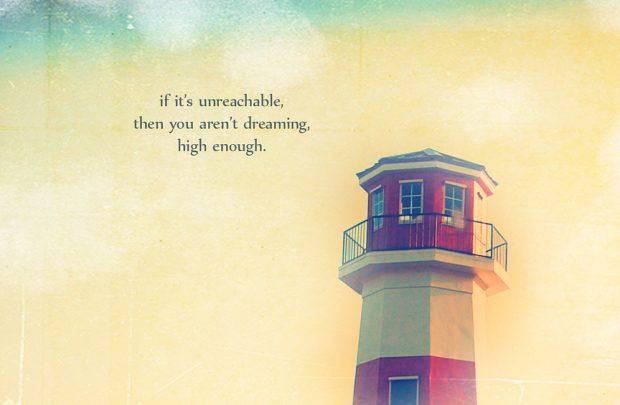 Best Dream Quotes Images (3)