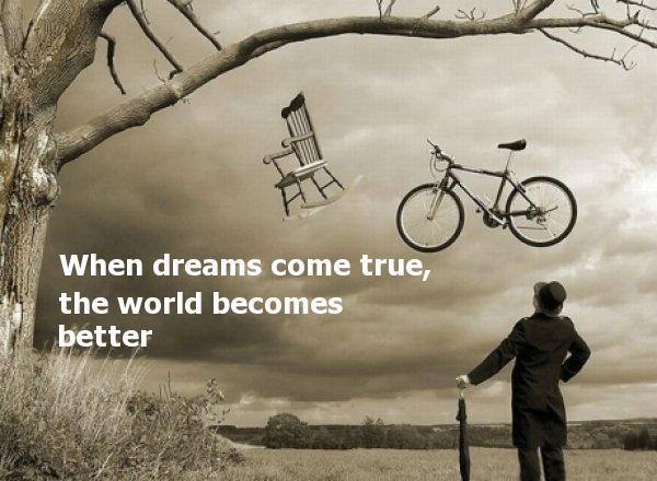 Best Dream Quotes Images (4)