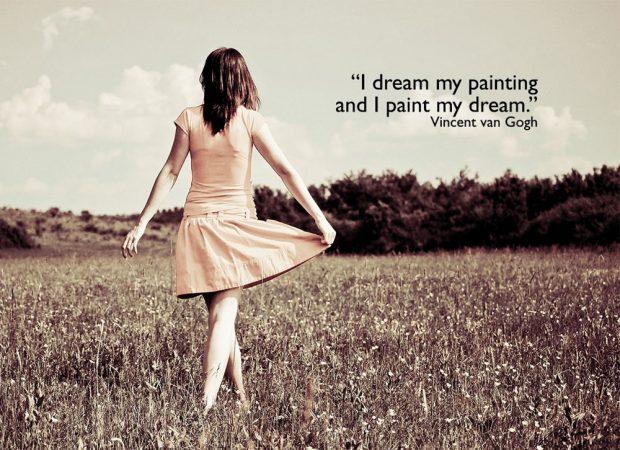 Best Dream Quotes Images (5)