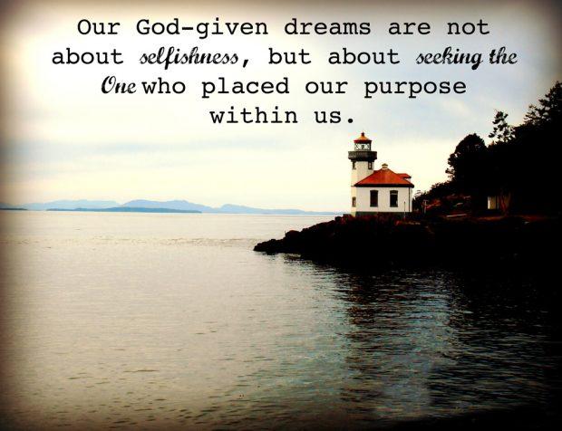 Best Dream Quotes Images (6)