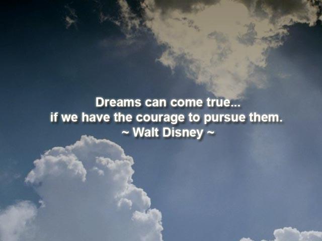Best Dream Quotes Images (7)