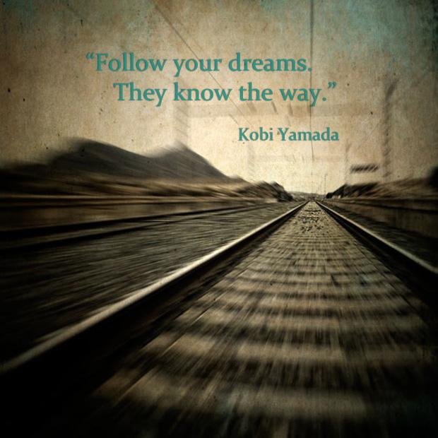 Best Dream Quotes Images (8)