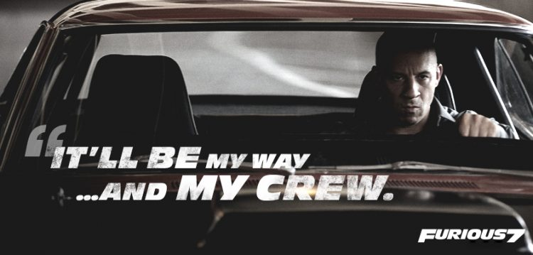 Best Fast And Furious Quotes (12)