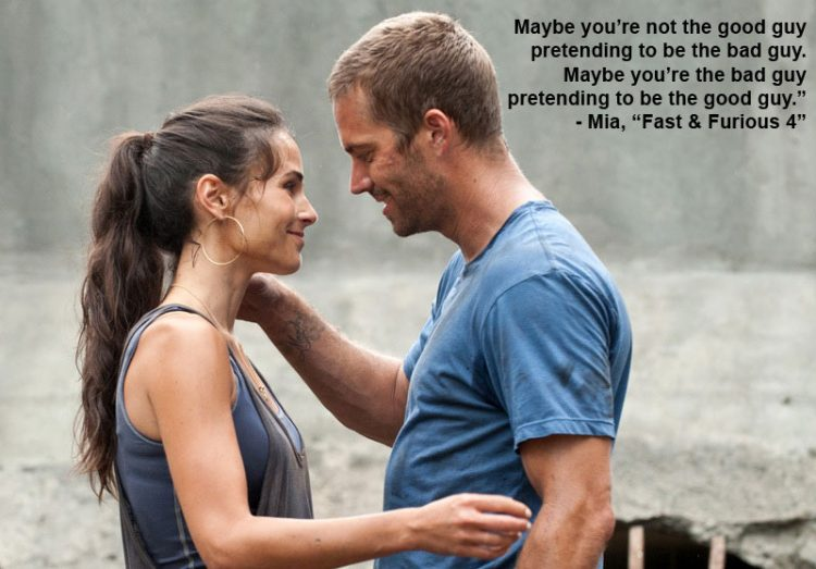 Best Fast And Furious Quotes (14)