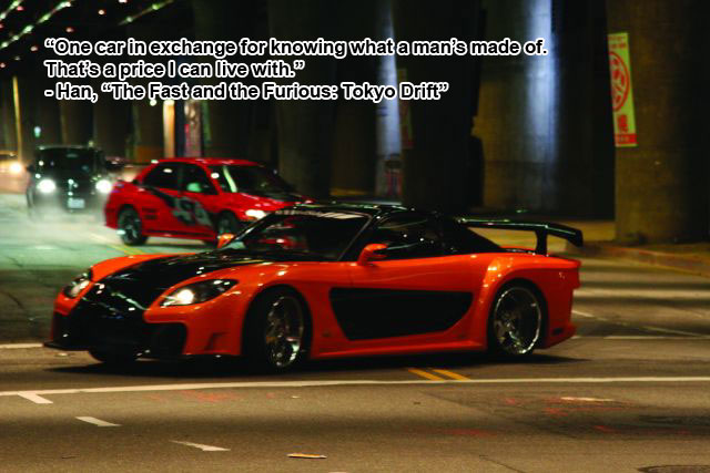 Best Fast And Furious Quotes (18)