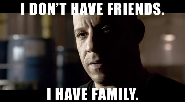 Best Fast And Furious Quotes (3)