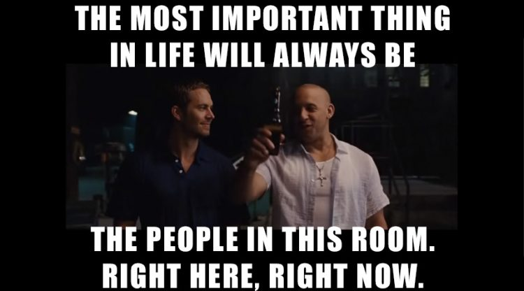 Best Fast And Furious Quotes (5)