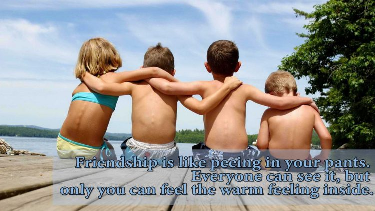 Best Friendship Quotes Images (12)