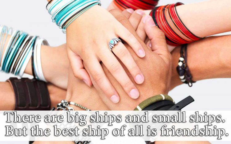 Best Friendship Quotes Images (14)