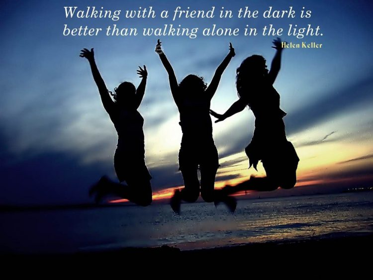 Best Friendship Quotes Images (15)