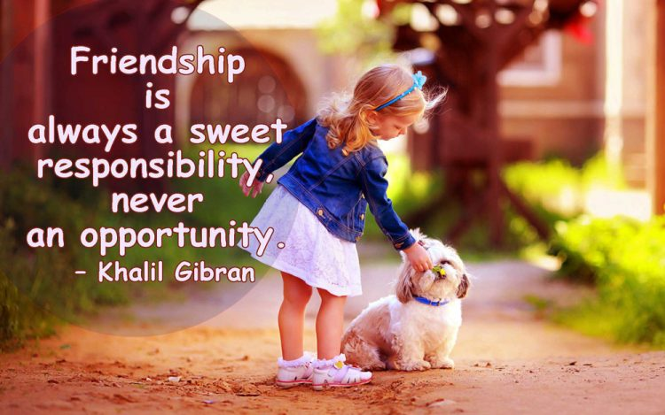 Best Friendship Quotes Images (4)