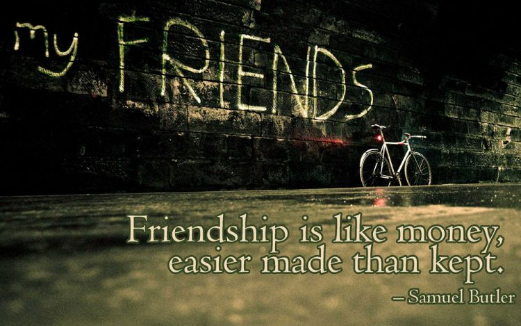 Best Friendship Quotes Images (6)