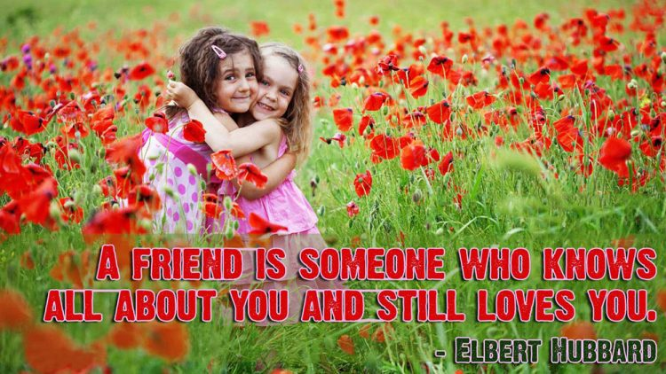 Best Friendship Quotes Images (7)