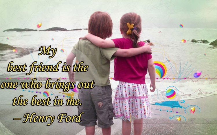Best Friendship Quotes Images (9)