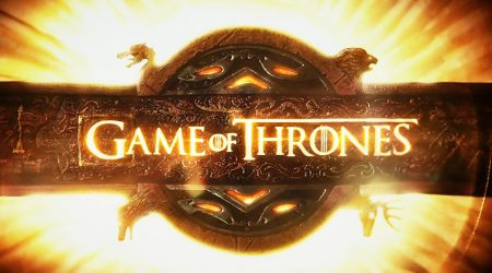 Best Game of Thrones Quotes (1)
