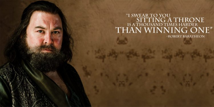 Best Game of Thrones Quotes (11)