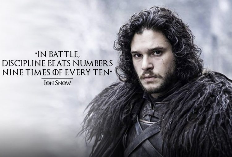 Best Game of Thrones Quotes (3)