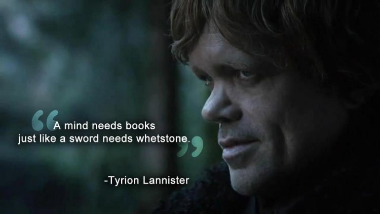 Best Game of Thrones Quotes (5)