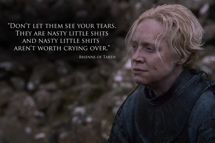 Best Game of Thrones Quotes (6)
