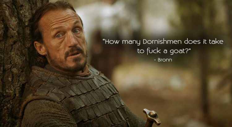 Best Game of Thrones Quotes (7)