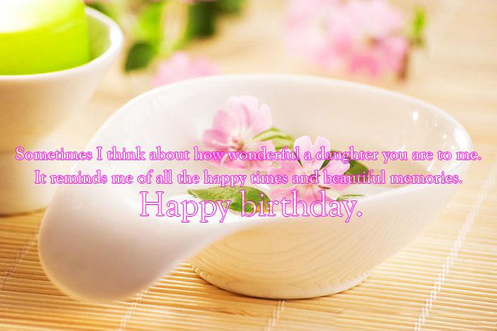 Best Happy Birthday Wishes Images (10)