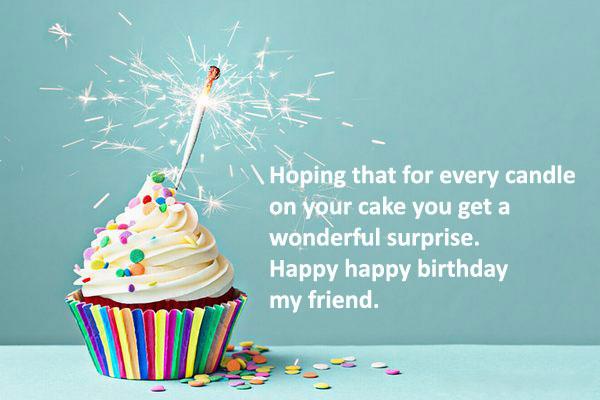 Best Happy Birthday Wishes Images (11)