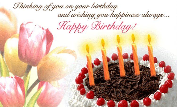 Best Happy Birthday Wishes Images (13)
