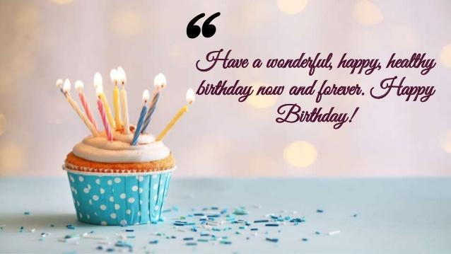 Best Happy Birthday Wishes Images (14)