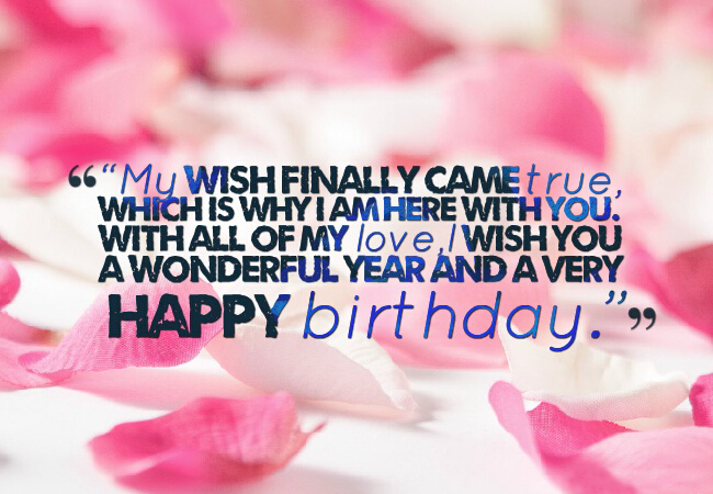 Best Happy Birthday Wishes Images (2)