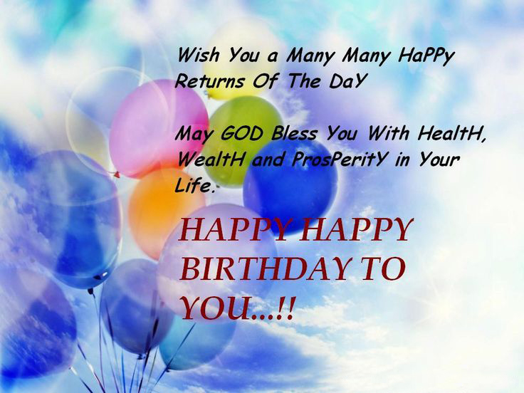 Best Happy Birthday Wishes Images (3)