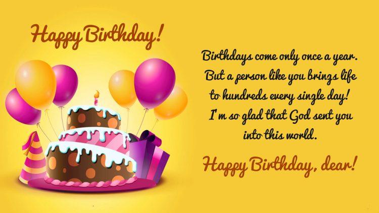 Best Happy Birthday Wishes Images (4)