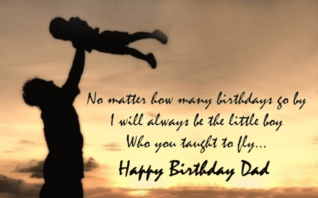 Best Happy Birthday Wishes Images (9)