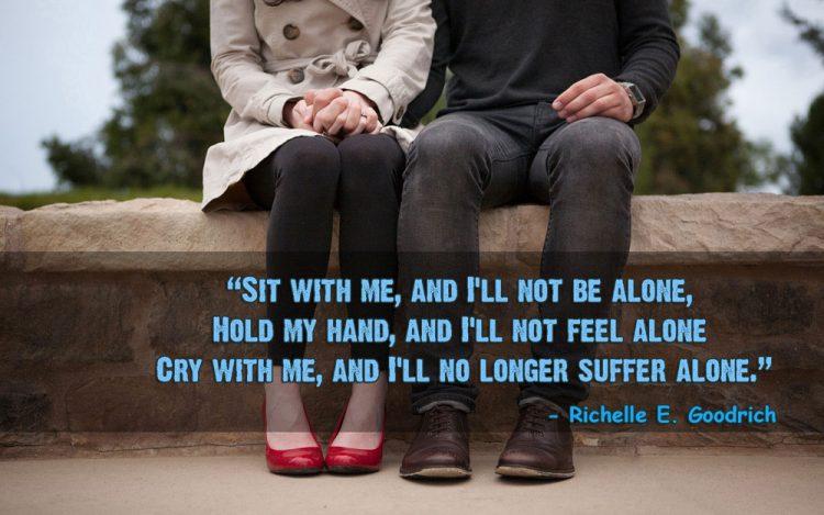 Best LoveCouple Quotes Photos