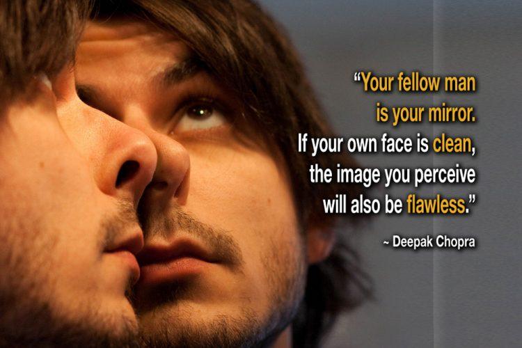 Best Mirror Quotes Images (3)