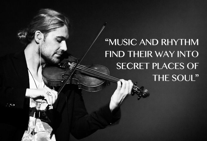 Best Music Quotes Images (2)