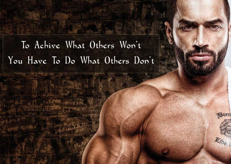 Best-inspirational-fitness-quotes