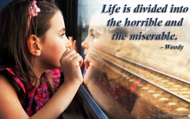 Best-sad-life-quotes-images