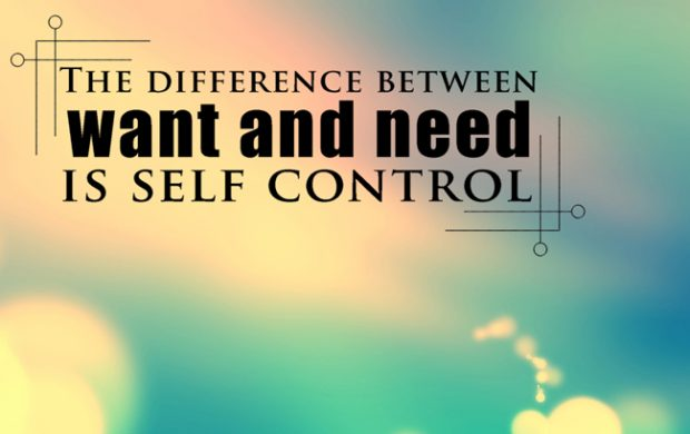 Best-self-control-quotes-with-images