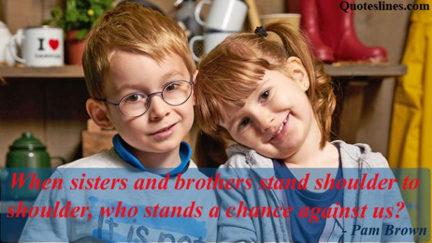 Brother-sister-quotes-with-images