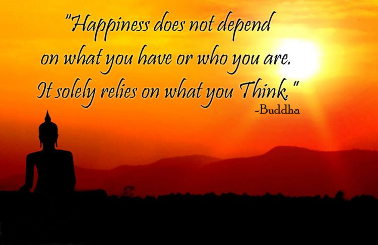 motivational quotes by buddha