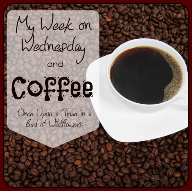 Coffee-quotes-and-sayings