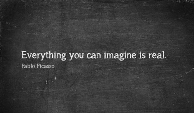 Creative-imagination-quotes