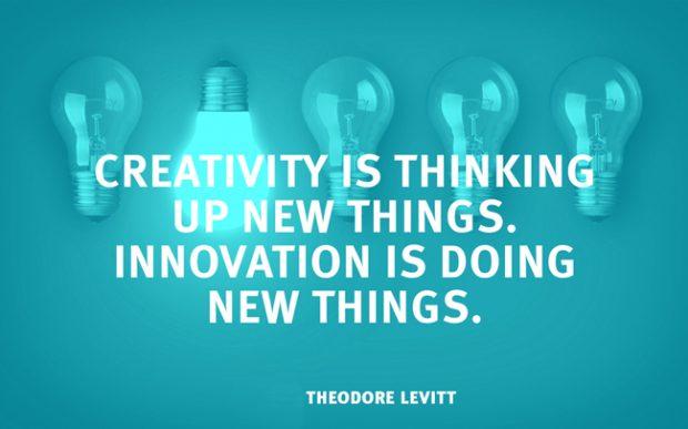 Creativity-and-innovation-q