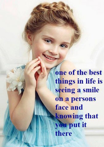 Baby Girl Quotes Sayings About Little Girl S With Images