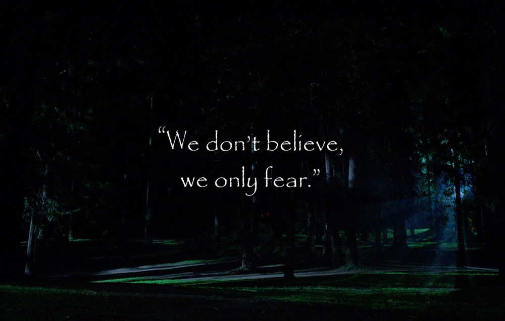 Best Dark Quotes About Life And Famous Darkness Quotations